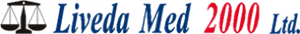 300-logo_lavedamed_2000