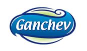 Ganchev Logo