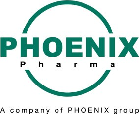Phoenix_pharma_france