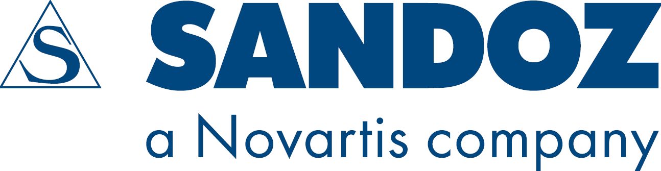 SANDOZ logo.jpg-1