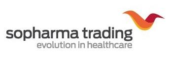 Sopharma_Trading