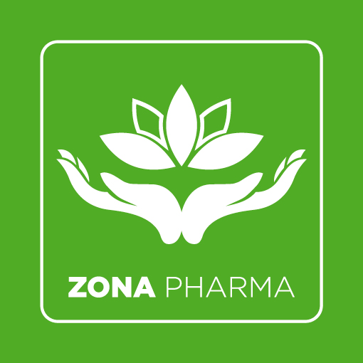 Zona-Pharma_Logo_big