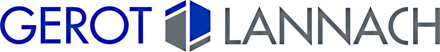gl-pharma
