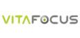 logo-vitafocus