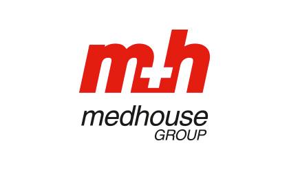 medhouse-group-cabinet-m