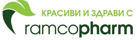 ramcopharm_logo_2