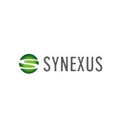 synexus-logo_