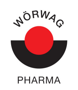 worwag_350_logo